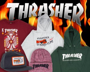 81fe4b81d4b thrasher Archives Page 1 of 1 - ESS Blog