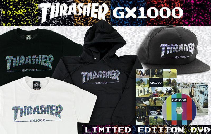 Thrasher GX1000 Goods Now In - ESS Blog b6f0d6c3e